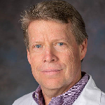 Image of Daniel Rowland, MD