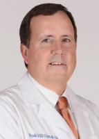Dr. Roy Norman Taylor III, MD