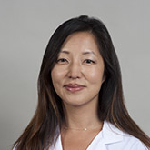 Dr. Ja-Hong Kim, MD