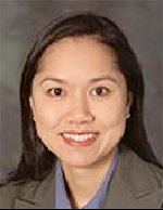 Image of Thanh L. Dinh DPM