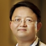 Dr. Huijian James Wang MD