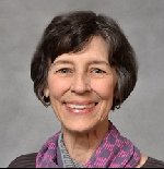 Dr. Sharon Smith Allen, MD, PhD
