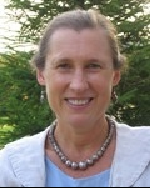 Image of Gretchen White LCSW