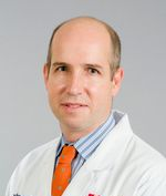 Dr. Kevin Russell Dougherty, MD