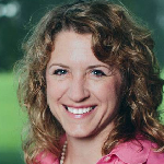 Image of Dr. Deborah C. Bohn MD