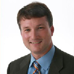 Dr. Michael Jeffery McNeel, MD
