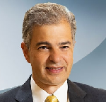 Image of Jorge A. Leon MD