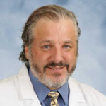 Image of Dr. Gregory C. Mitro M.D.