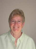 Image of Ms. Lou Ann Todd MSW, LCSW, ACSW, LMFT