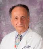Dr. Jacques E Chelly, PhD, MD