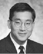 Image of Chiwon Hahn M.D.