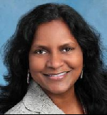 Image of Jane Shanthi Chikkala MD