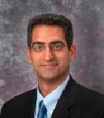 Dr. Inderpal Singh Sarkaria, MD