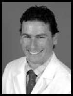 Dr. Jonathan Chad Levy, MD