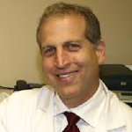 Dr. Gary Nathan Saff, MD