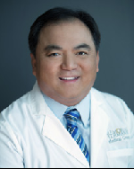 Dr. Thanh Anh Nguyen MD