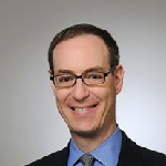 Dr. Eric Daniel Cortell, MD