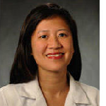 Image of Rosemarie Villamayor, MD