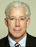 Dr. Julian Clifford Schink, MD