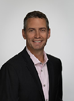 Image of Michael Franklin Iossi MD