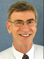 Image of DR. David J. Randell M.D.