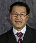 Image of Dr. Michael S. Huang DO