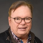 Image of David A. Willey, MD
