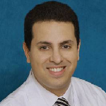 Dr. Alexander James Madonis, MD