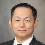 Image of Dr. Harry Yoon MD