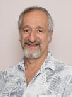Image of Roy A. Greenberg MD