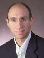Dr. David Louis Kaufmann, MD