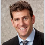 Image of Dr. Adam Craig Lipson MD