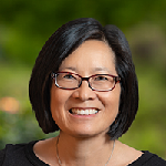 Image of Lee Anne Wong MD