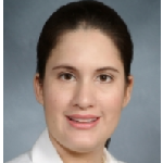 Dr. Milagros Desiree Silva, MD