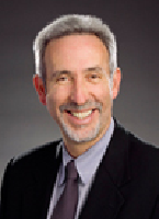 Image of Dr. Edward M. Soffen MD