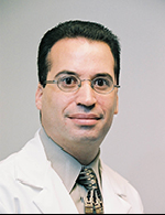 Dr. Darren C Rosenberg, MD, DO