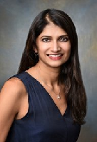 Image of Dr. Neelam Todi MD