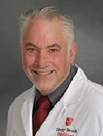 Dr. Avram R Gold, MD