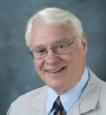 Dr. Paul D Belich, MD