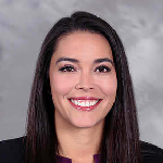 Image of Ashley Cuellar Gilmore, MD - IU Health Physicians Digestive & Liver Disorders