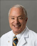 Dr. Peter Lee Citron, MD