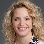 Image of Dr. Alison Townsend Snider MD
