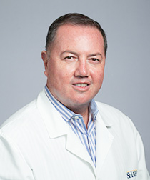 Dr. Joseph Edward Allen MD, Medical Doctor (MD)