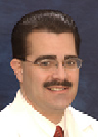 Image of Dr. Mark Anthony Zainea MD