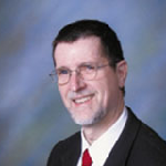 Image of Dr. Timothy Earl King MD