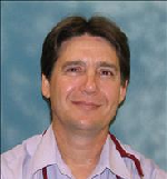 Dr. Luis Penate-Perez, MD