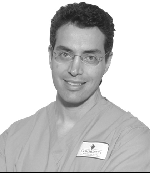 Image of Peter T. Simonian M.D.