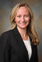 Image of Andrea Gibbons Hubschmann MD