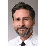 Craig L. Donnelly, MD
