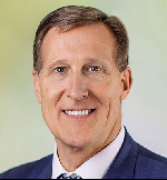 Image of Paul Thomas Rud MD